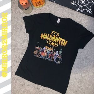🎃It's Halloween Time shirt